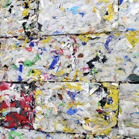 recycled-plastic-bricks-byfusion-replast-ocean-trash-3