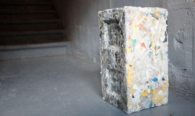 recycled-plastic-bricks-byfusion-replast-ocean-trash-4