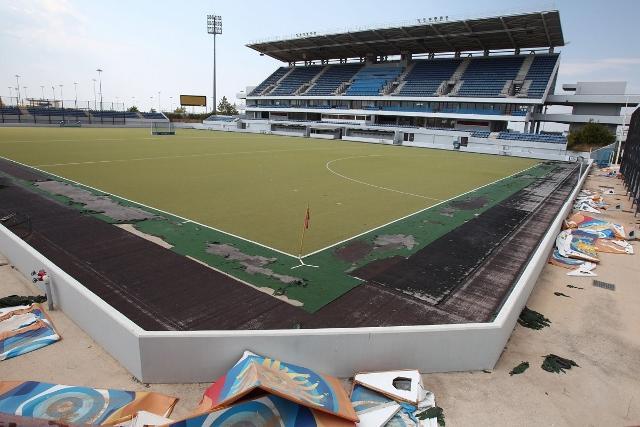 the-field-hockey-facility (640x427)