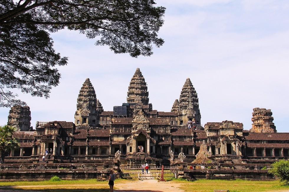camboja1