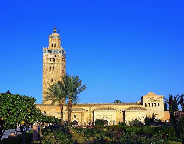 morocco-1361243_640