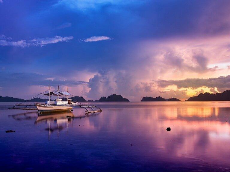 Os 50 Lugares Mais Bonitos Do Mundo Qual O Seu Favorito