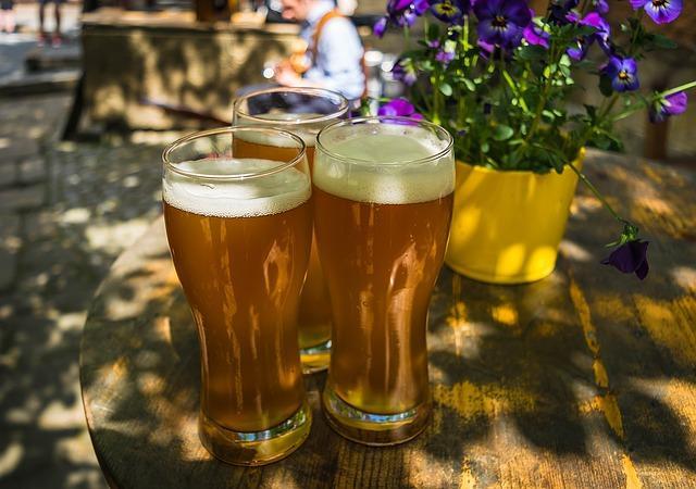 beer-1379581_640