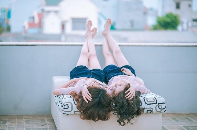 couple-1733994_960_720