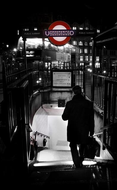 london-1069217_640