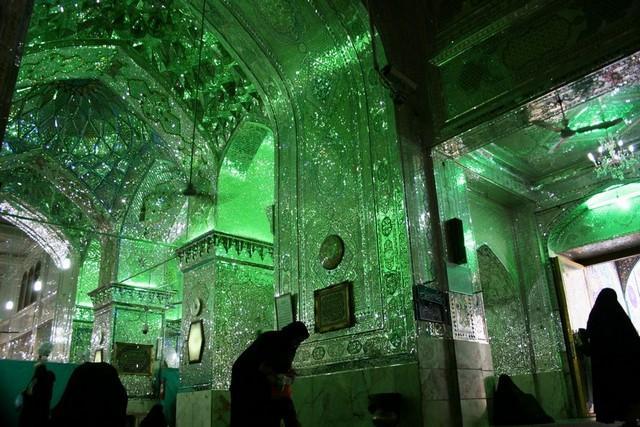 mesquita01