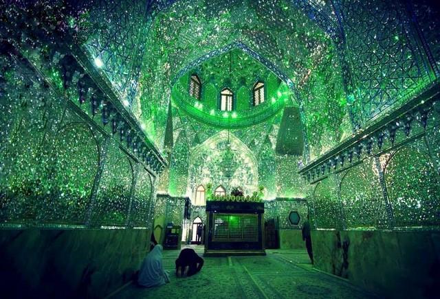 mesquita02