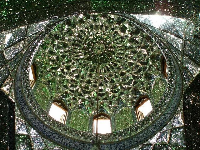 mesquita03