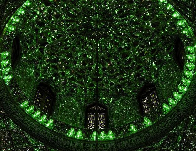 mesquita04
