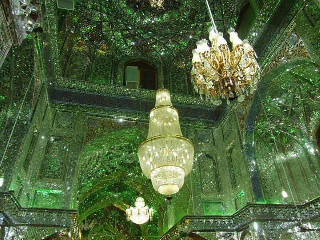 mesquita06