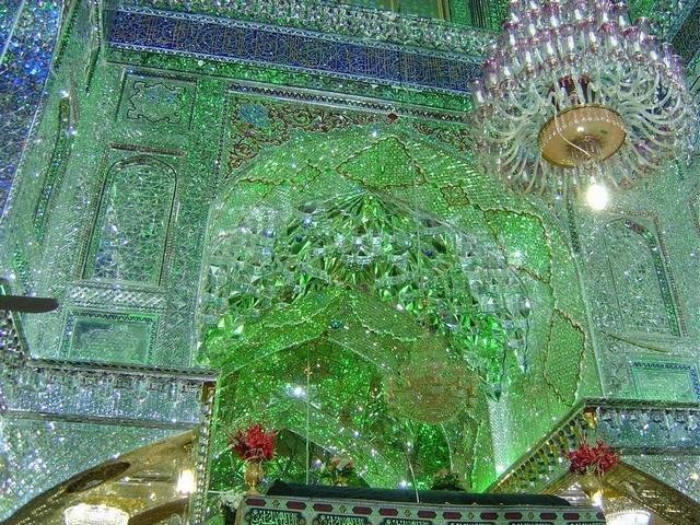 mesquita07