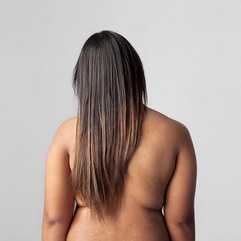 mulheres nuas 03