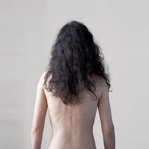mulheres nuas 05