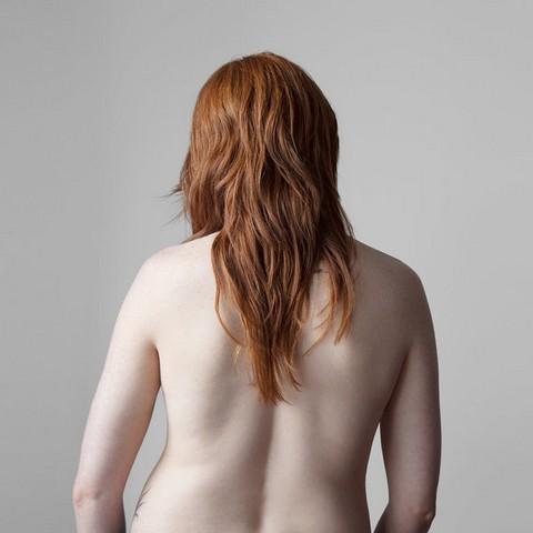 mulheres nuas 06