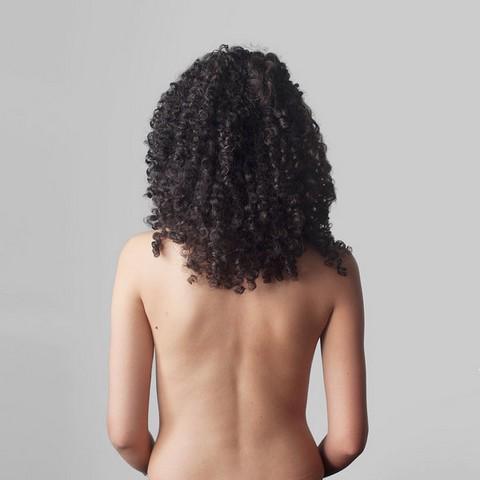 mulheres nuas 08
