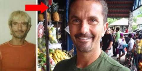 Ex-morador de rua e viciado em heroína se recupera e fica milionário