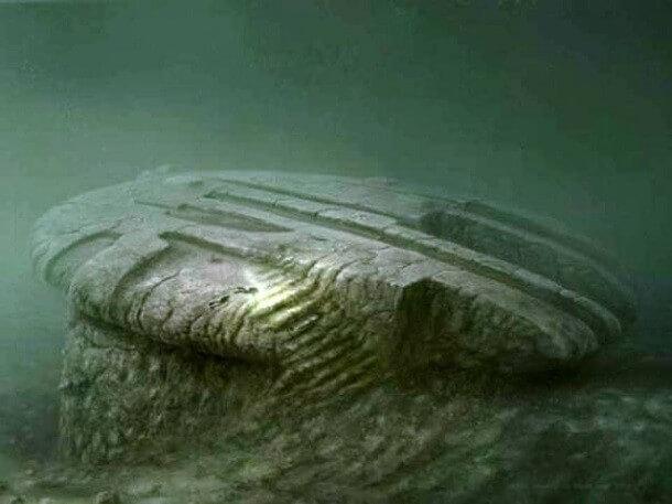 mistérios e estranhezas do fundo do mar (5)