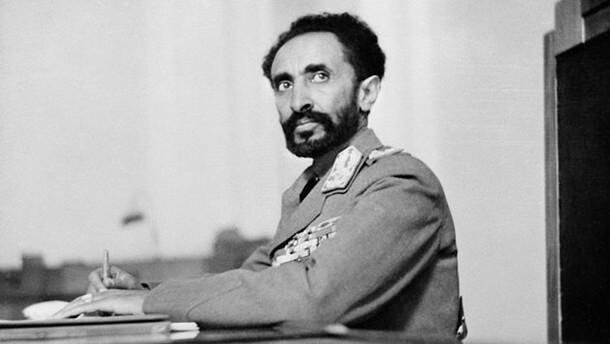 Curiosidades sobre o movimento Rastafari (2)