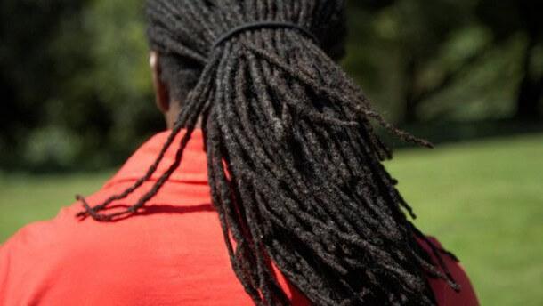 Curiosidades sobre o movimento Rastafari (4)