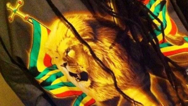 Curiosidades sobre o movimento Rastafari (5)