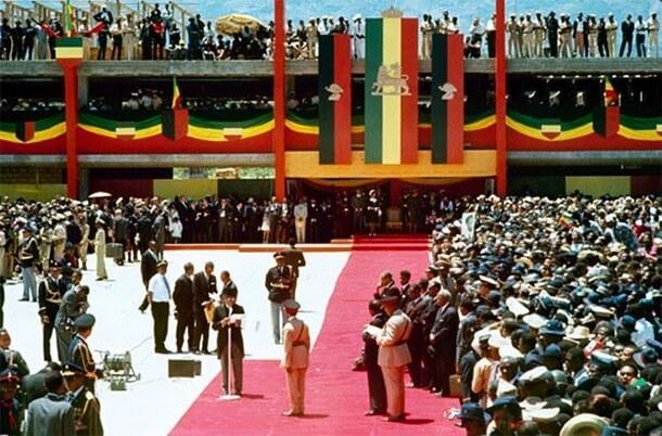 Curiosidades sobre o movimento Rastafari (9)