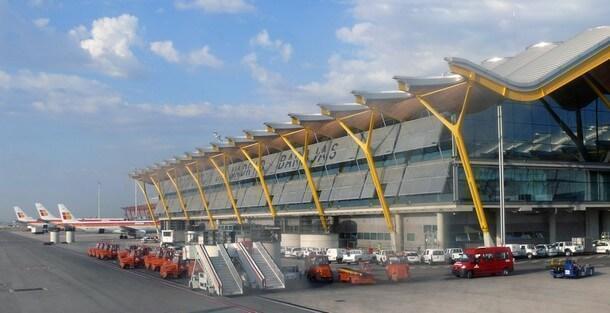 aeroportos-mais-movimentados-awebic-1