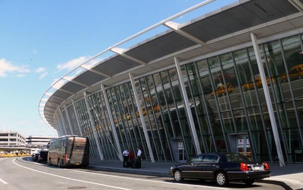 aeroportos-mais-movimentados-awebic-10