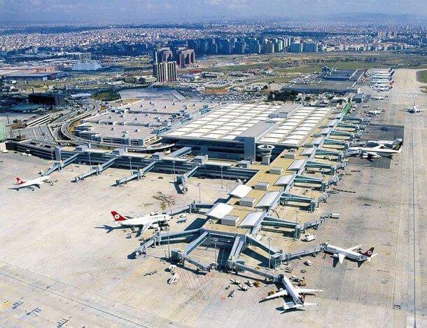 aeroportos-mais-movimentados-awebic-12