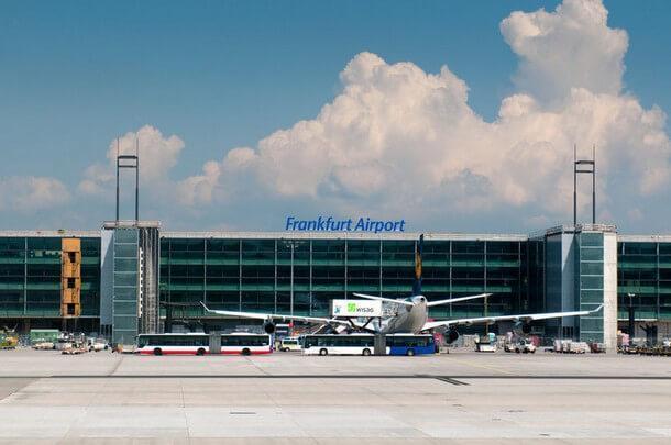aeroportos-mais-movimentados-awebic-13