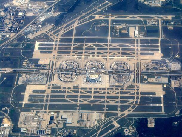 aeroportos-mais-movimentados-awebic-15