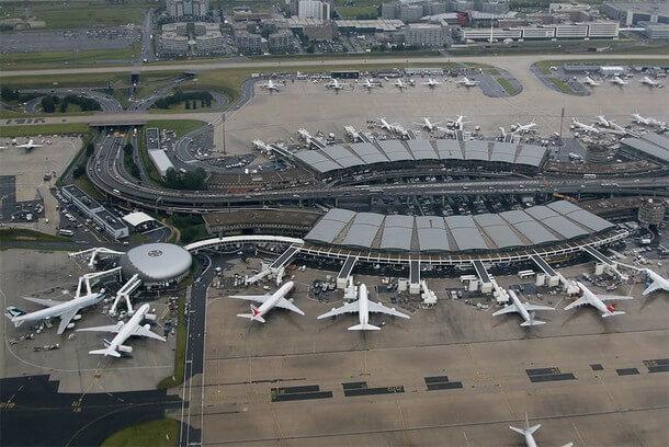 aeroportos-mais-movimentados-awebic-16
