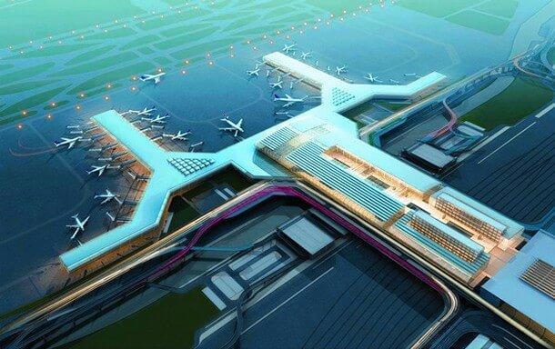 aeroportos-mais-movimentados-awebic-17