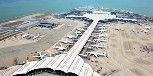 aeroportos-mais-movimentados-awebic-18