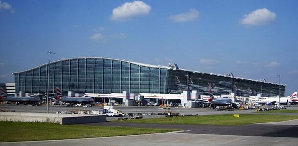 aeroportos-mais-movimentados-awebic-19