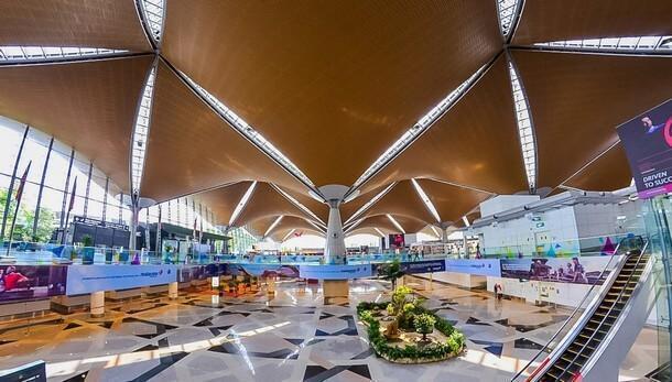 aeroportos-mais-movimentados-awebic-2