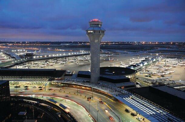 aeroportos-mais-movimentados-awebic-20