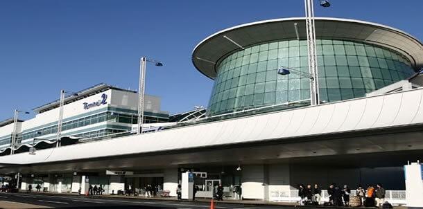 aeroportos-mais-movimentados-awebic-21