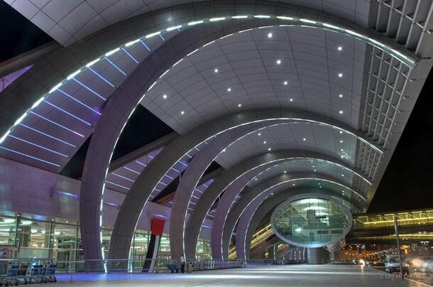 aeroportos-mais-movimentados-awebic-23