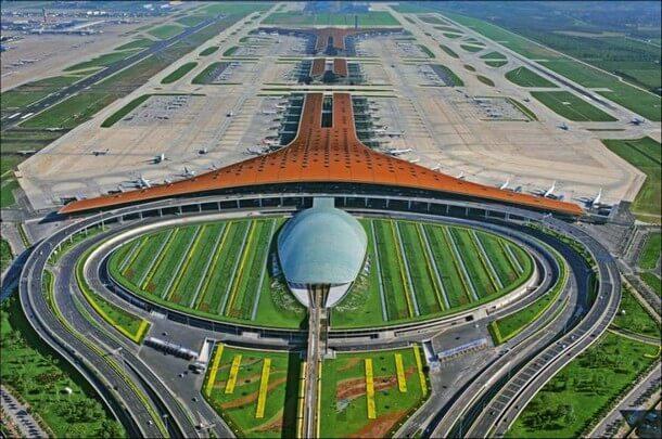 aeroportos-mais-movimentados-awebic-24