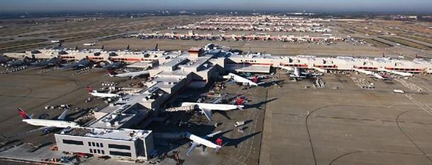 aeroportos-mais-movimentados-awebic-25