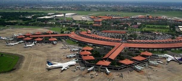 aeroportos-mais-movimentados-awebic-4