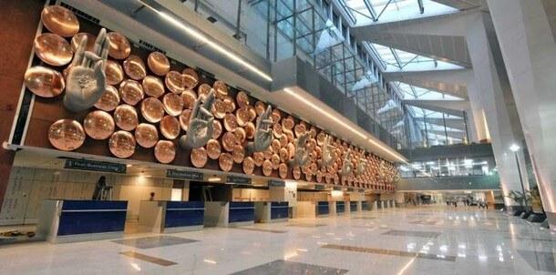 aeroportos-mais-movimentados-awebic-5