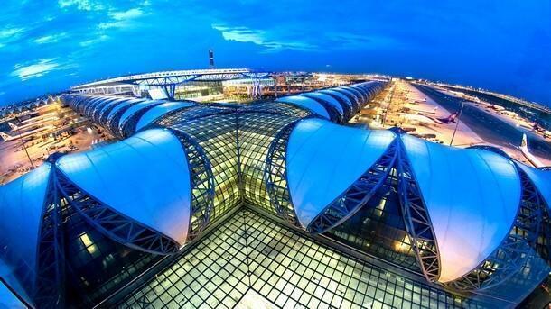 aeroportos-mais-movimentados-awebic-6