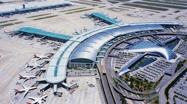 aeroportos-mais-movimentados-awebic-7