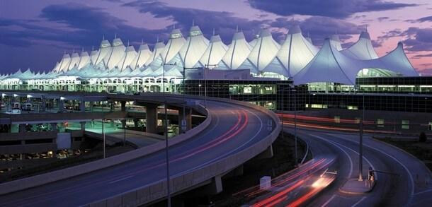 aeroportos-mais-movimentados-awebic-8