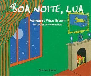 boa-noite-lua-margaret-wise-brown