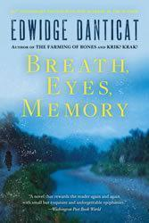 breath-eyes-memory-edwidge-danticat