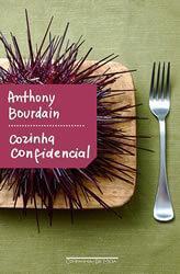 cozinha-confidencial-anthony-bourdain