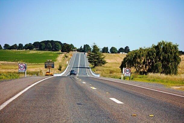 Estradas Perigosas (13)