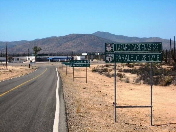 Estradas Perigosas (2)